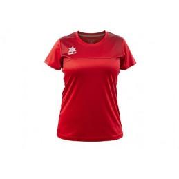 Camiseta Apolo femenina