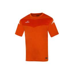 Camiseta Victory