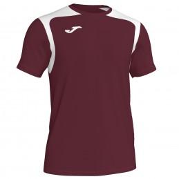 Camiseta Championship V