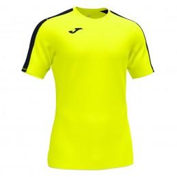 Camiseta Academy