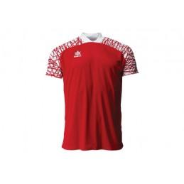 Camiseta Player