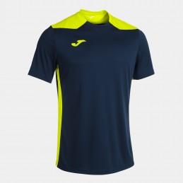Camiseta Championship VI