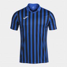 Camiseta Copa II