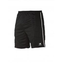 Shorts 88/11 Niño