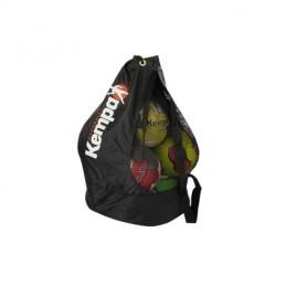 Ballbag (para 12 balones)