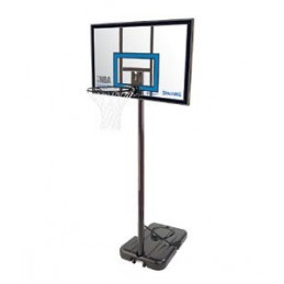 NBA Highlight Acrylic Portable