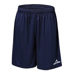 Shorts San Siro