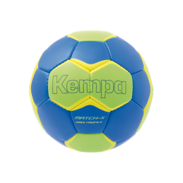 Match X Omni Profile