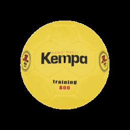 Training 800