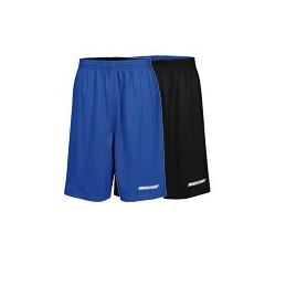 Shorts Texas