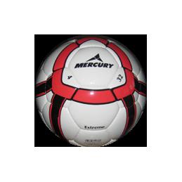 Balón Volt