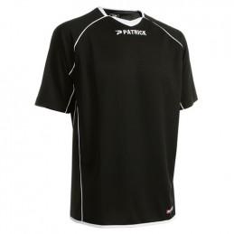 Camiseta Girona101