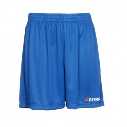 Shorts Victory201