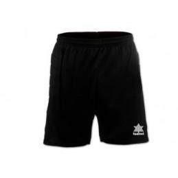 Pantalón corto Control