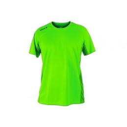 Camiseta Nocaut Plus