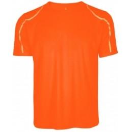 Camiseta 75/09
