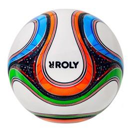 Balón Liverpool