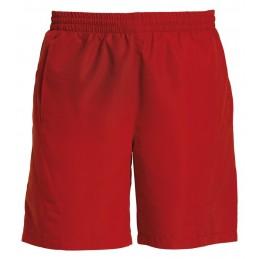 Pantalón corto Milan