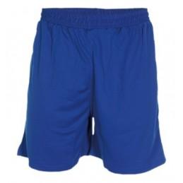 Pantalón corto Calcio
