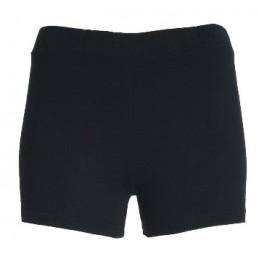 Pantalón corto Nelly