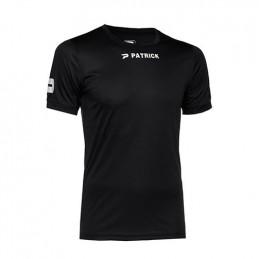 Camiseta Power101