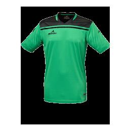 Camiseta Liverpool