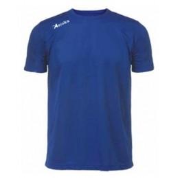 Camiseta 130/16