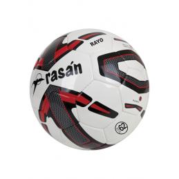 Balón Rayo
