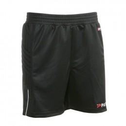 Shorts Calpe201
