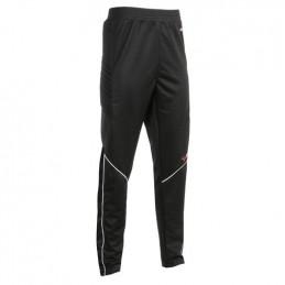 Pantalón Calpe205