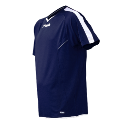 Camiseta Napoli