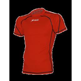 Camiseta Elastic
