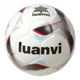 Balón Cup