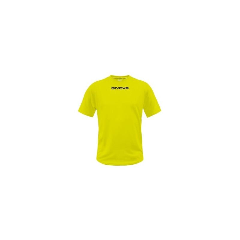 Camiseta Givova One