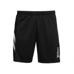 Pantalón Sprox201