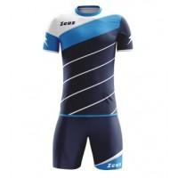 Sport Kits