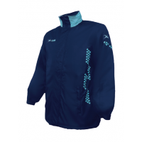 Jackets in Compradeporte.com - Sports Jerseys