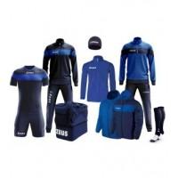 Packs deportivos en Compradeporte.com – Equipaciones Deportivas