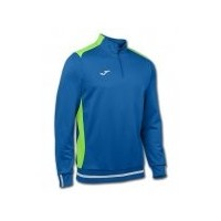 Sweatshirts and tracksuit pants in Compradeporte.com sports – Sport kits