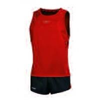 Material de atletismo de Max Sport