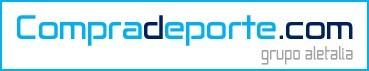 Compradeporte.com